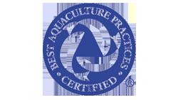 Aquaculture Certification Council